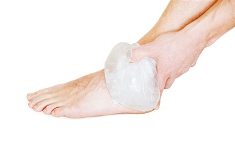 no appe e weight loss swollen foot are symptoms of picture 15