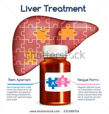 liver health and glaucoma picture 15