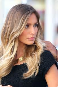 blonde hair tutorial picture 11
