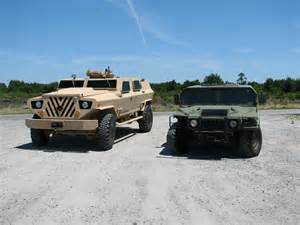 joint light tactical vehicle picture 7