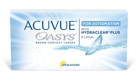 acuvue picture 6