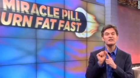 dr oz pure green coffee bean extract picture 11