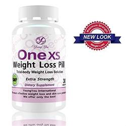 weight loss drugs picture 19