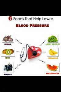 foods to help lower blood pressure picture 9