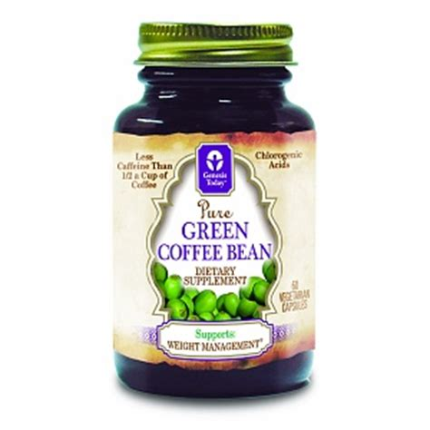 pure green coffee bean uk picture 11