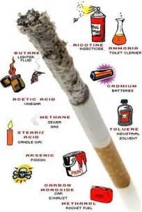 contents of cigarette smoke picture 7