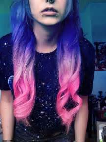 cool hair picture 2
