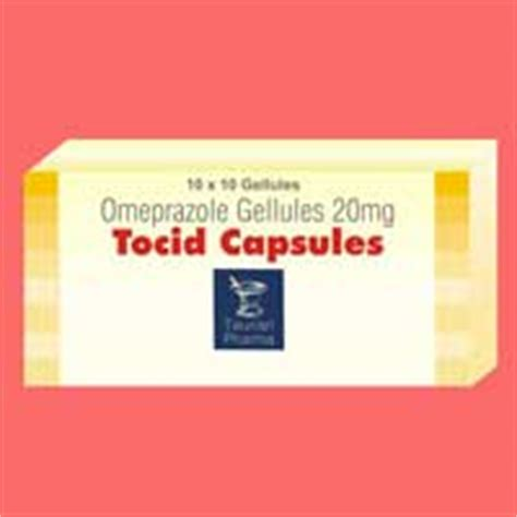 ocid capsule 20 ml function picture 1