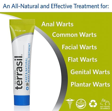 cream for genital warts where to buy in picture 3