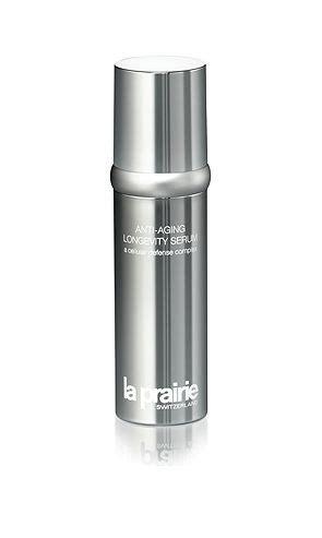 makeupalley reviews + la prairie anti-aging neck picture 2