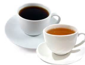 can biguerlai tea cause miscarriage early pregnancy picture 15