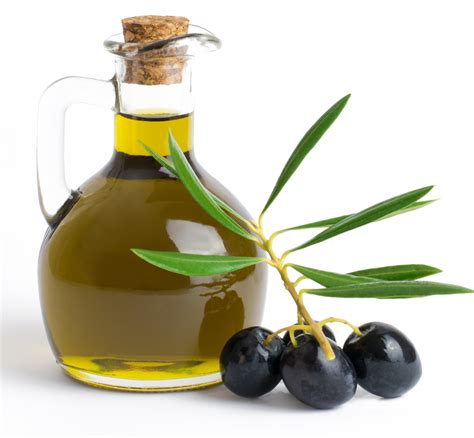 how hot does the olive oil have to picture 2