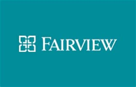 fairview health systems picture 3