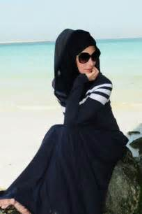egypt hijab on the coast picture 3