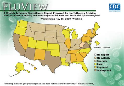 cdc report deaths due to diet and lifestyle picture 12