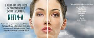 tretinoin and skin aging picture 6