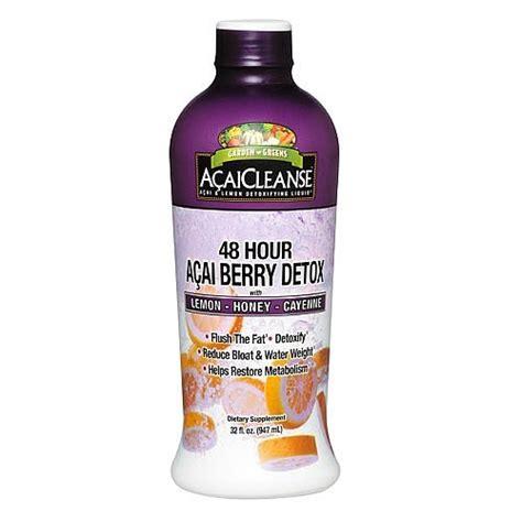 can acai berry juice dissolve gallstones picture 11