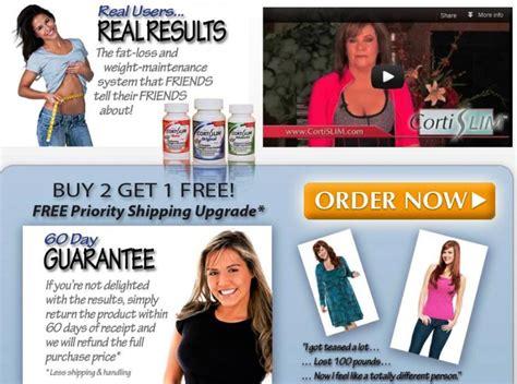 cortislim diet pill picture 7