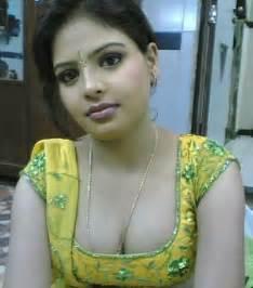 bd magi breast picture 14