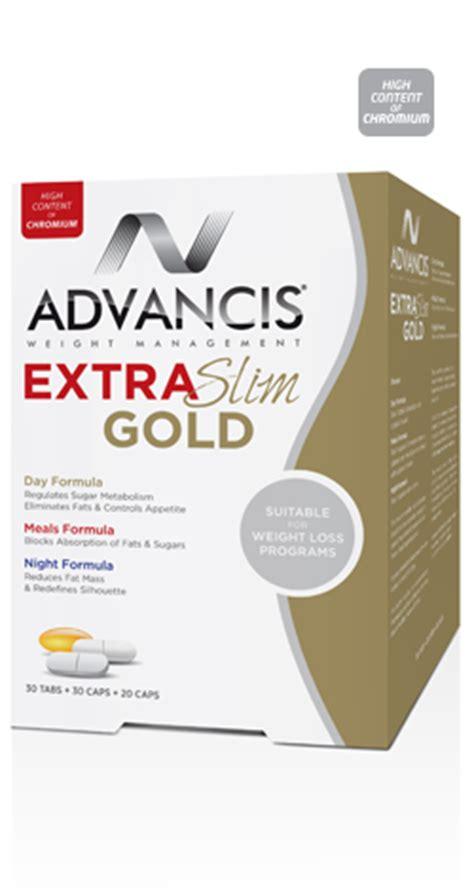 advancis fat picture 9