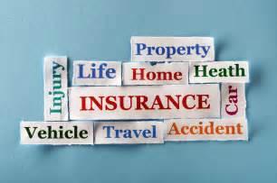 vista health care nsurance picture 18