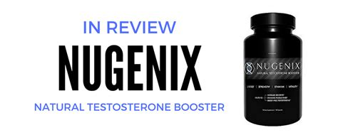 nugenix natural testosterone booster uk picture 3