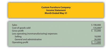 complaints against livelean formula picture 15
