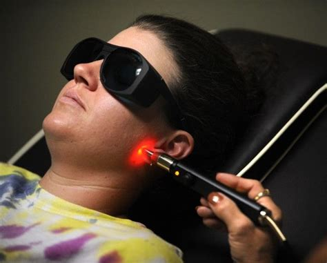 laser quit smoking treatments picture 2