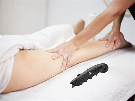 proven cellulite removers picture 5