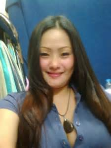 bokep online abg toge picture 3