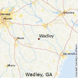 wadley health picture 13