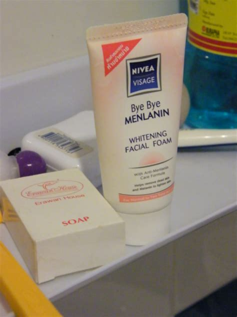 skin lightening cream picture 10