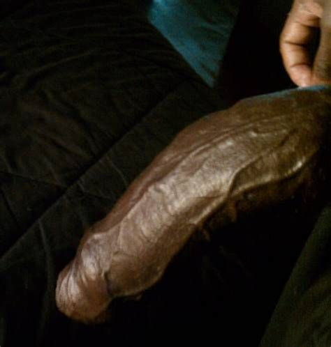 pictures of curved enormous penis head picture 2