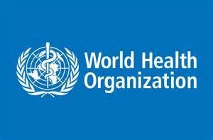 worl health organization picture 6