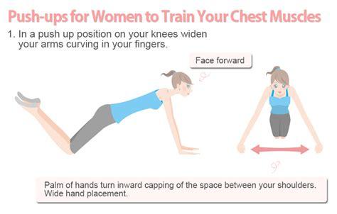 wazifa for big breast picture 9