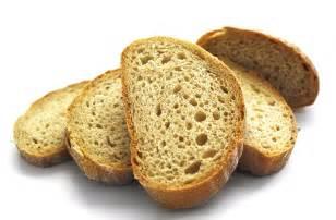 bread diet picture 3