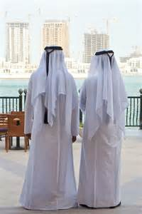 buy male edge in uae picture 3