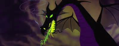 picture of sleeping beauty dragon picture 5