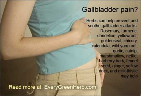 can benadryl stop gall bladder attack picture 12