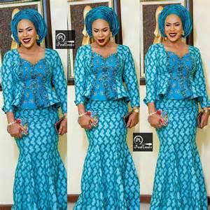 fashion 01 6 ai picture 1