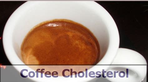 cholesterol reducing coffee picture 5