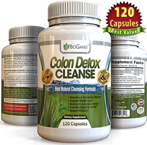 best weight loss cleanse to buy walgreens picture 5