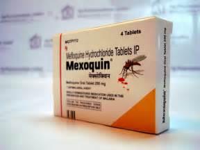 medicines picture 9
