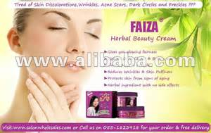 faiza beauty cream buy in australia picture 5