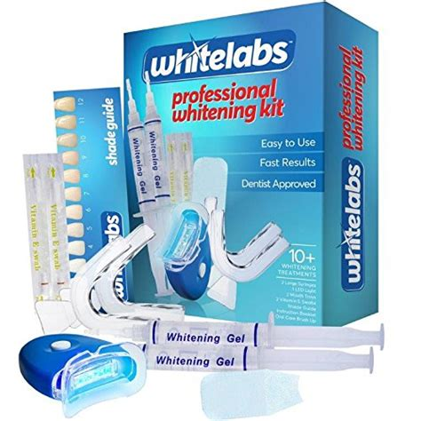 best product to whiten your teeth at home picture 5