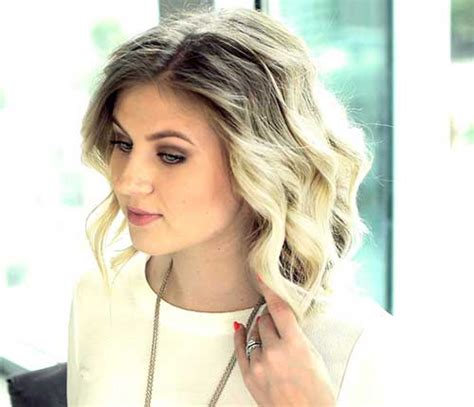 cool new hair cuts for girls picture 11