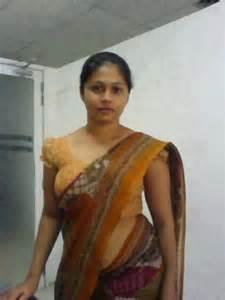 kolkata aunty sex online chatting 2015 picture 2