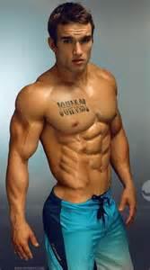 amerigo jackson en muscle hunk picture 5