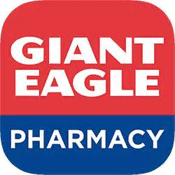 giant eagle pharmacy precription transfer coupon picture 9