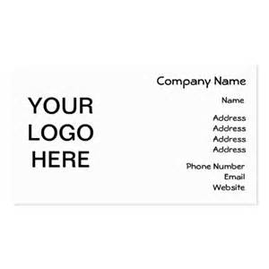 print your own business cards at home picture 6